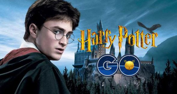 harry-potter-la-dan-em-ke-tiep-pokemon-go-cua-niantic 2