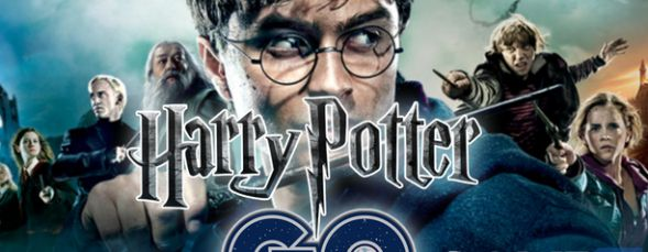 harry-potter-la-dan-em-ke-tiep-pokemon-go-cua-niantic 3