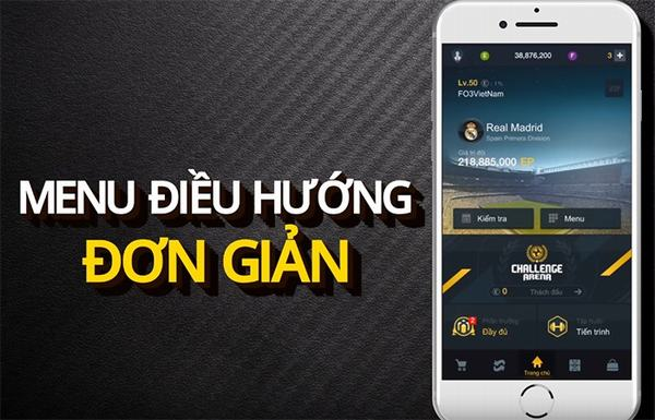 fifa-online-3-mobile-tong-hop-update-moi-nhat-thang-22017-2