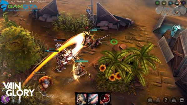 game-thu-viet-ky-vong-gi-o-vainglory-trong-nam-moi-2018-1